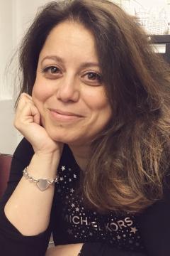 Nadia Naffi copy